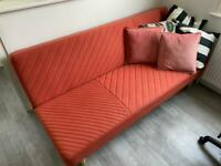 MADE - Sofa Bed