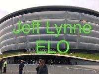 Jeff Lynne's ELO TONIGHT
