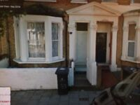 4 bedroom house London To Birmingham city