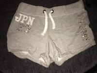 Superdry shorts L
