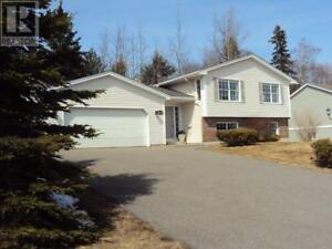 188 Daniel Avenue Saint John, New Brunswick