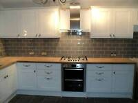 Low Cost Professional Tiler in Southampton