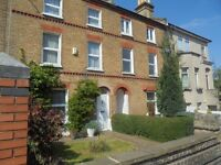 This beautiful newly refurbished 2 bedroom Flat in Plumstead SE18 - Part DSS Accepted