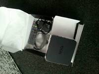 fully loaded ott tv andriod box
