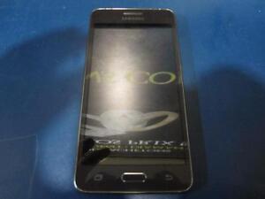 Cellulaire Samsung Grand Prime Unlock