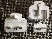 Job Lot 5xSamsung Galaxy USB Wall Charger Mains Adapter Plug ETA-U90UWE