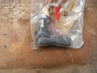 ford xr3i track rod end