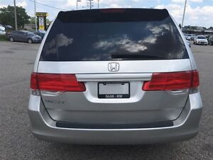 2008 Honda Odyssey LX-8 Seats Power PKG Ready for Your next road Kitchener / Waterloo Kitchener Area image 5