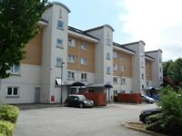 2 BEDROOM FLAT TO LET IN ERITH