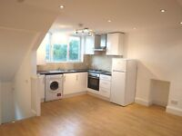 Amazing 3 bed refurbished to a high standard near Archway tube - Holloway