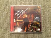 3 CD Марія Бурмака & Мандри