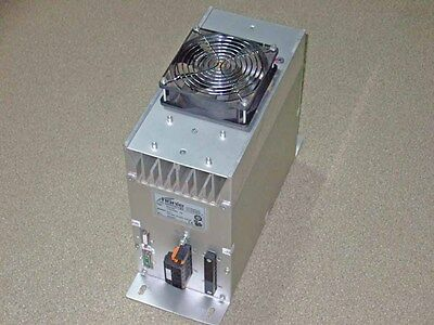 honle uv technology EVG EPS POWER SUPPLY
