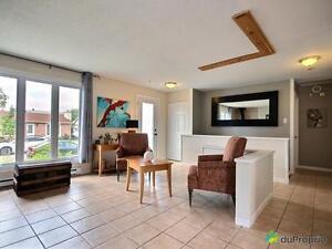 199 900$ - Bungalow à vendre à Gatineau Gatineau Ottawa / Gatineau Area image 5