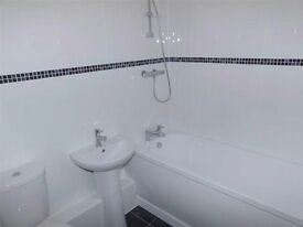 ** LUXURIOUS 1 BED TOP FLOOR FLAT PURLEY **