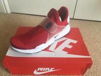 Nike Sock Dart UK 11