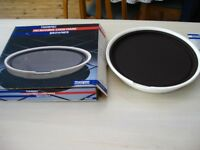 Thorpac Microwave Cookware Browner