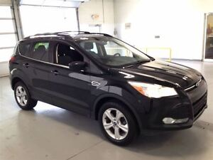 2013 Ford Escape SE  AWD  SYNC  HEATED SEATS  A/C  65,908KMS Cambridge Kitchener Area image 9