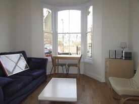 ***ONE BEDROOM FLAT HATCHARD ROAD ARCHWAY £315 PW