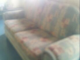 Sofa and chaires FREE!!!!!¡!
