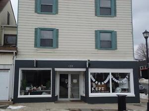 Bach & 1 Bedroom  Apartment Available in Downtown Dartmouth