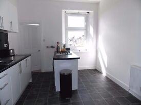 2 Bedroom Flat for Sale Monifieth, DD5 4BJ Offers over £95,000