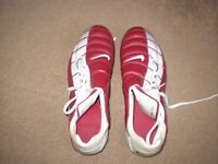 Childrens Football Boots