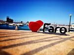American Faro USA