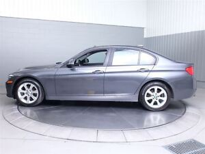 2012 BMW 320I MAGS TOIT CUIR West Island Greater Montréal image 12
