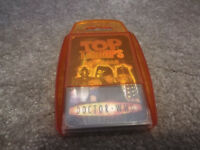 Top Trumps: Doctor Who Specials (Sealed)
