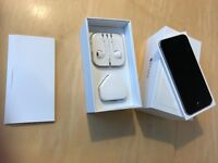 Apple iPhone 6, boxed, excellent condition. Perfect working order.