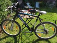 Scott Aspect 30 mountain bike