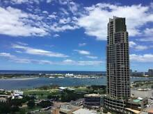 26 Floor Ocean view 105 Scarborough Street Southport Southport Gold Coast City Preview