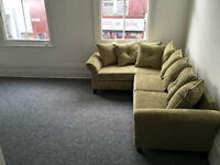 FOUR BEDROOM TWO BATHROOM MAISONETTE LAST PRICE 570PW FOR IMMEDIATE MOVE IN