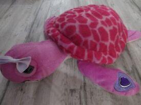 Soft Toys – Turtle