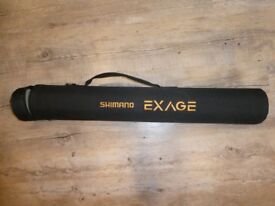 Fishing Rod Specimen 12'6 300FA. Excellent condition.