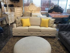 Fabric Sofa Sets Low Low Low Low Price