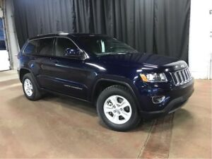 2015 Jeep Grand Cherokee Laredo 4X4 / Only 42858 KM !!
