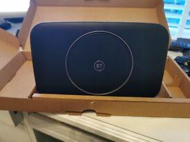 Full BT Wi-fi kit