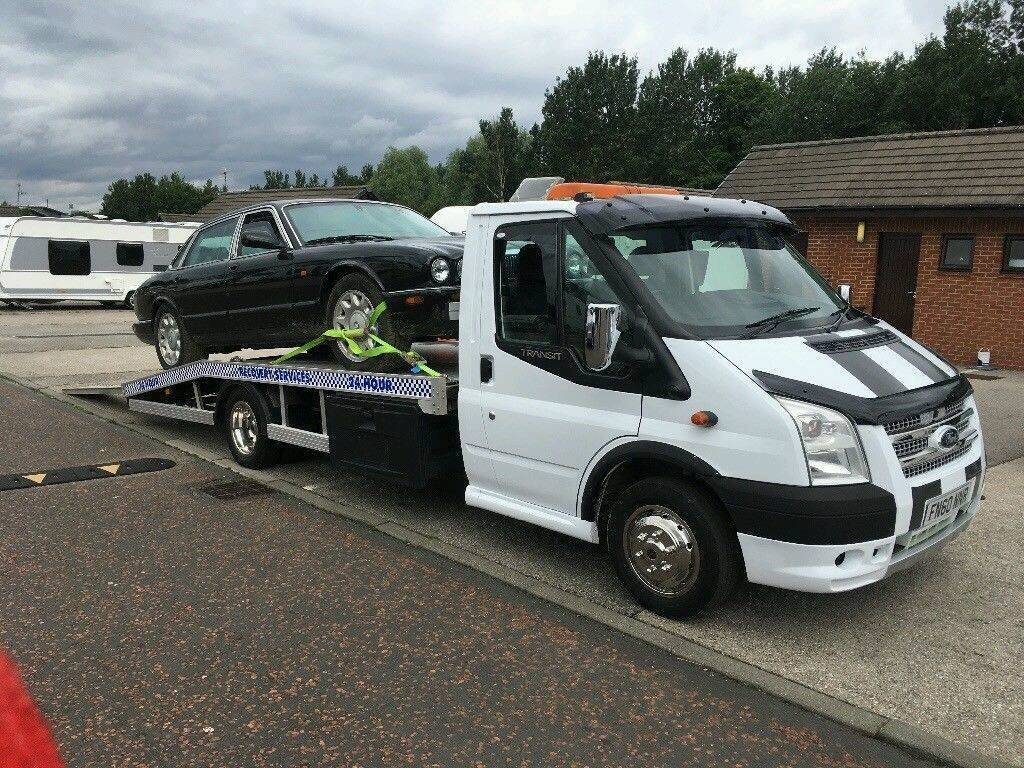 Cheap Vehicles Com >> 24 7 Cheap Vehicle Recovery Transport Delivery Breakdown
