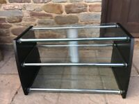 Large quality TV stand