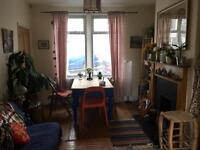 Small double room to rent in St werburghs. £415p/month (inc bills)