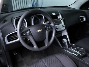 2015 Chevrolet Equinox LS AWD MAGS West Island Greater Montréal image 18