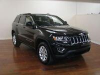 2015 Jeep Grand Cherokee Laredo CUIR TOIT LOCATION 1A12MOIS$