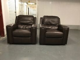 Furnitures for sale! Good Price!