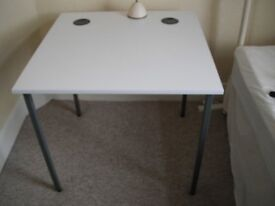 Desk, professional quality, Computer, Study, Office, 1 left, Collect from Coventry