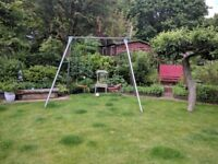 Double Swing - Very good condition