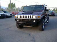 2006 Hummer H2 Base  4x4
