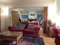 2 bedrooms in REF: 10111   Lowther Road   Wokingham   RG41