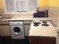 1 bed flat Homeswap
