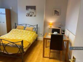 1 bedroom in Wilson Patten St, Warrington , WA1 (#1037610)